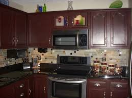 Remodeling Kitchen Cabinets On A Budget Old Kitchen Cabinets Pictures Options Tips U0026 Ideas Hgtv