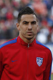 15 best geoff cameron images on pinterest perfect man soccer