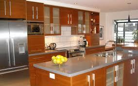 kitchen cabinet design kenya kitchen designs photos in kenya home architec ideas