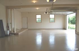 Epoxy Floor Covering Northcraft Epoxy Floorcoating Addison Il Garage Floor Painting