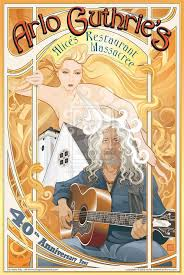 arlo guthrie thanksgiving 39 best arlo images on pinterest music videos folk music and woody