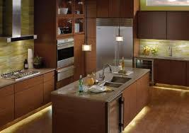 cabinet under cabinet led light teachable under cabinet led