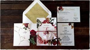 wedding invitations new zealand beech tree creative personalised wedding invitations and custom
