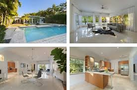 Miami Home Design Remodeling Show Fall 2015 Miami Beach Homes For Sale Which Homes Can You Afford
