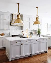 beautiful kitchen designs kitchen cabinet colors 2017 kitchen island designs best kitchen