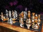 Susan Polgar Chess Daily News and Information: Yerevan to host ...