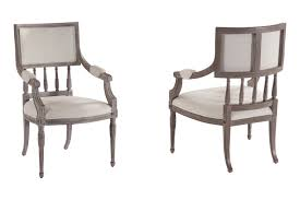 dining arm chairs upholstered swedish dining arm chair spindle back sc0019 traditional