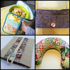 4 gifts for any occasion 7 new diy gift ideas
