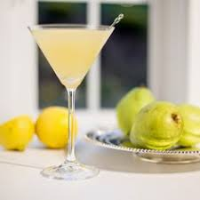 thanksgiving cocktails the gingersnap recipe big day apple