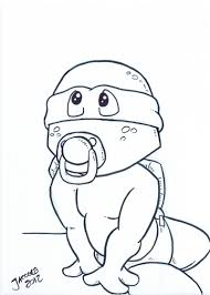 ninja turtles coloring pages coloring pages coloring page ninja