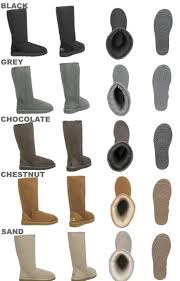 ugg australia s jaspan boots ilharotch rakuten global market models in stock