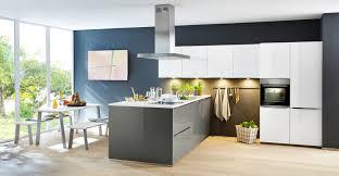 K Hen G Stig Beautiful Nolte Küche Online Kaufen Images House Design Ideas