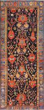 14 Ft Runner Rugs 100 14 Ft Runner Rugs Vintage Red Color Persian Floral