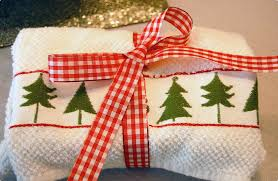 creative gift wrapping ideas this christmas home is where the