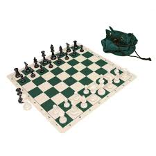 silicone chess board chess boards wholesale chess