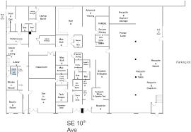 file floorplan with zones png freekiwiki