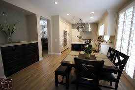 refinish kitchen cabinets without stripping refinishing kitchen cabinets without stripping kitchen cabinets