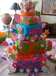 105 best custom cake designs u0026 more images on pinterest cake