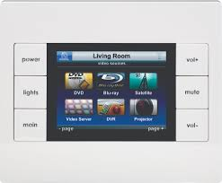 home theater dvr home theater systems u2014 immersive experiences custom home theater