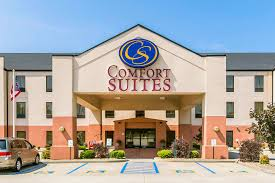 Comfort Suites Marshall Texas Comfort Suites South Point 2017 Room Prices Deals U0026 Reviews