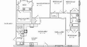 Dogtrot House Plans Awesome Dogtrot House Floor Plans Unique