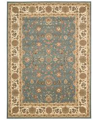 6 X 7 Area Rug 63 Best Rugs Images On Pinterest Area Rugs One Kings Lane And