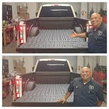 Wolf Bedliners Thank You Fritts Ford For Your Business Yelp