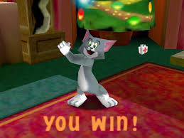 tom jerry fists furry usa rom u003c n64 roms emuparadise
