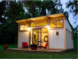 Prefabricated Home Kit Delighful Prefab Tiny House Kit Homes Idaho H On Decor