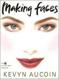 The Makeup Artist Handbook The Makeup Artist Handbook By Gretchen Davis Singapore Book Club