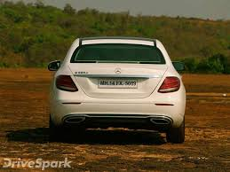 mercedes f class price in india 2017 mercedes e class launched in india launch price