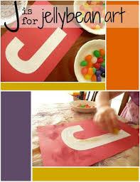 the 25 best letter j activities ideas on pinterest j alphabet