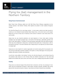 fertiliser for native plants nretas factsheet fox plants