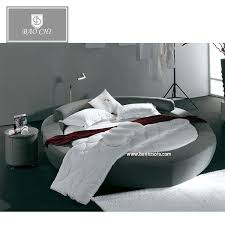round platform bed round platform bed round platform bed suppliers and manufacturers