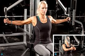 Most Weight Ever Benched 10 Best Chest Exercises For Building Muscle