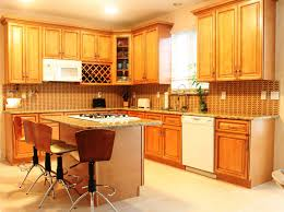 Calgary Kitchen Cabinets by Canac Cabinets Pleasing Kitchen Cabinets Ideas Canac Kitchen