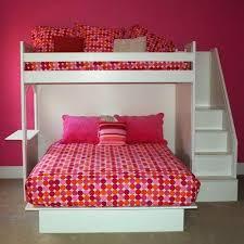 Designer Bunk Beds Australia by Best 25 Bunk Beds Australia Ideas On Pinterest Gadget World