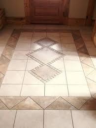 Floor Tile And Decor Entry Floor Tile Ideas Entry Floor Photos Gallery Seattle Tile