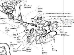john deere 4020 starter wiring diagram on 2011 03 07 235921