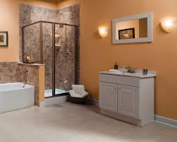 showers replace your old bath window concepts of minnesota