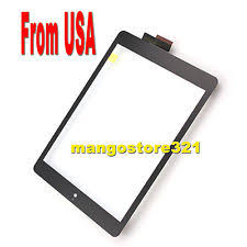nextbook 8 nx008hd8g for nextbook 8 inch dual nx008hd8g touch screen digitizer