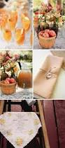 small outdoor country wedding ideas home romantic