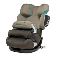 Pallas M Fix Cybex 香港 Cp2f4 Cp2f4 德國cybex Pallas 2 Fix Child Car Seat Model 2014 Dune