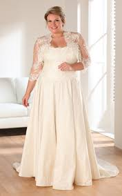 modest wedding dresses with 3 4 sleeves plus figure modest bridal dresses large size conservative wedding