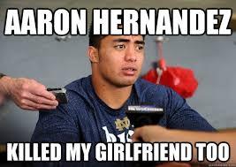 Aaron Hernandez Memes - aaron hernandez memes ouch gallery ebaum s world