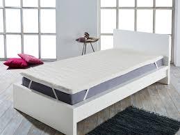 kaltschaum topper 160x200 meradiso matratzentopper 140 x 200 cm lidl deutschland lidl de