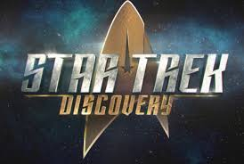 Seeking Season 1 Itunes Trek Discovery Gets September Premiere Date On Cbs Deadline