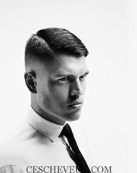 coupe cheveux homme court les meilleures coupes de cheveux et coiffures pour 2016