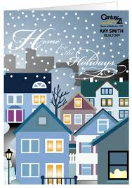 home for the holidays greeting card china wholesale home for the