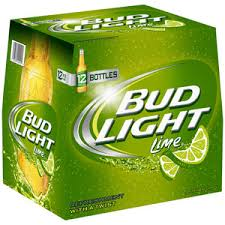 how much is a 30 pack of bud light anheuser busch bud light lime spirit of 76 wines liquors